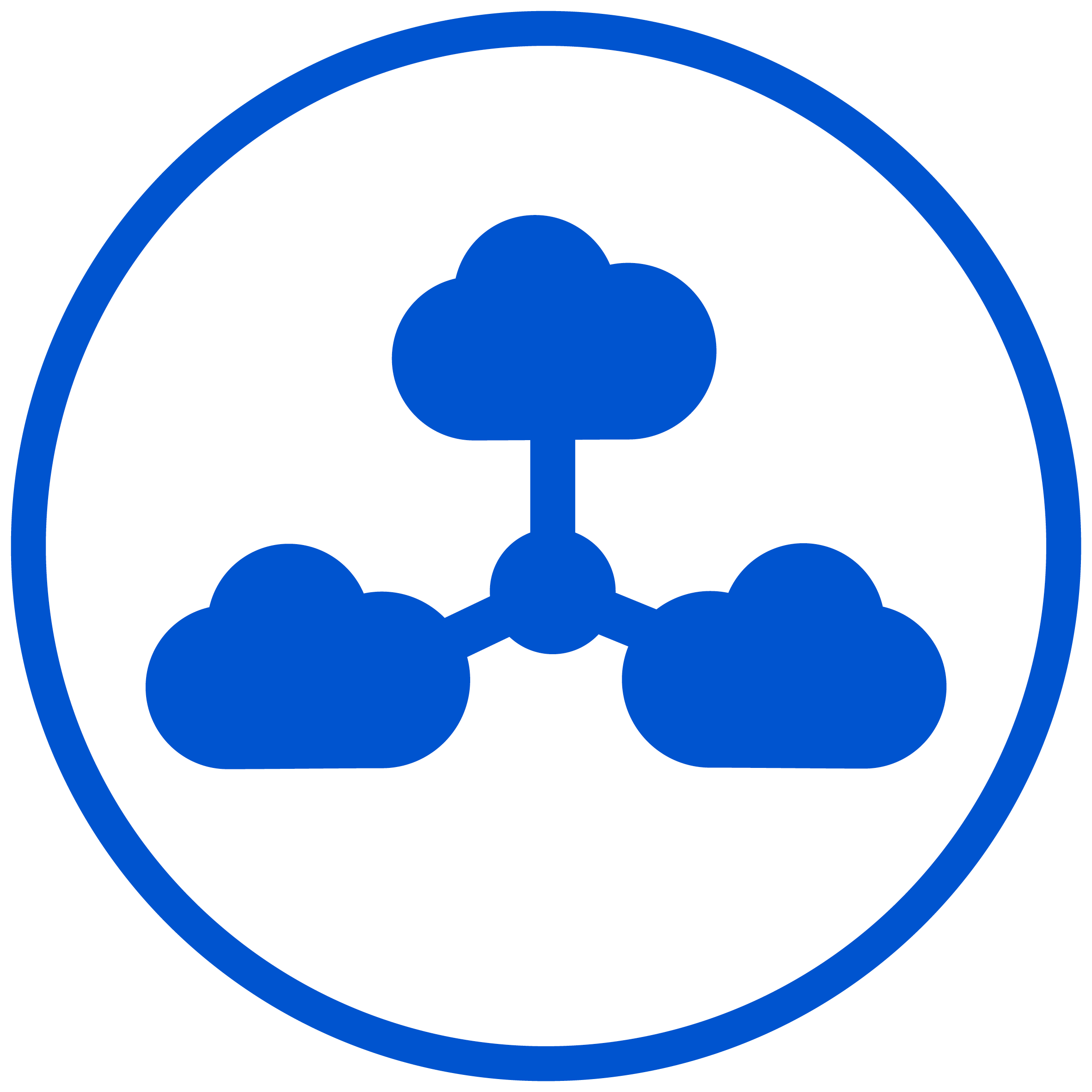 BTA Icons (CMI Blue)4