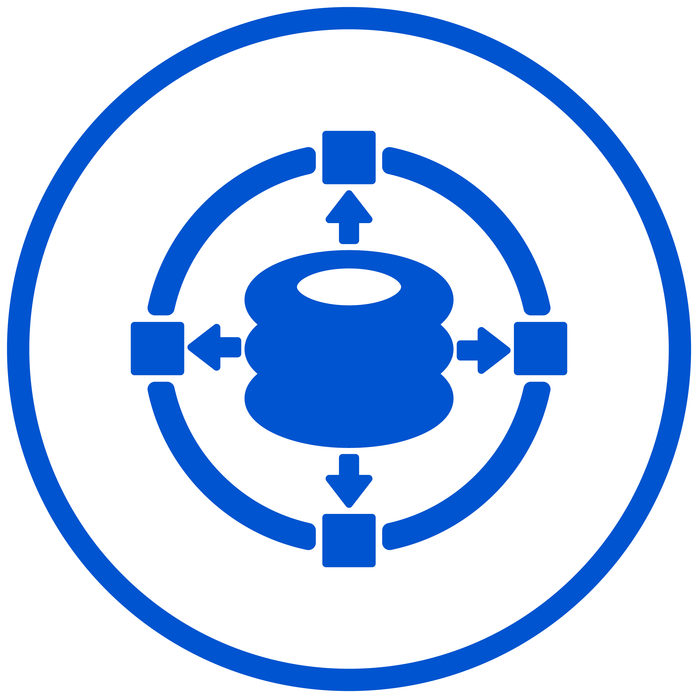 BTA Icons (CMI Blue)6