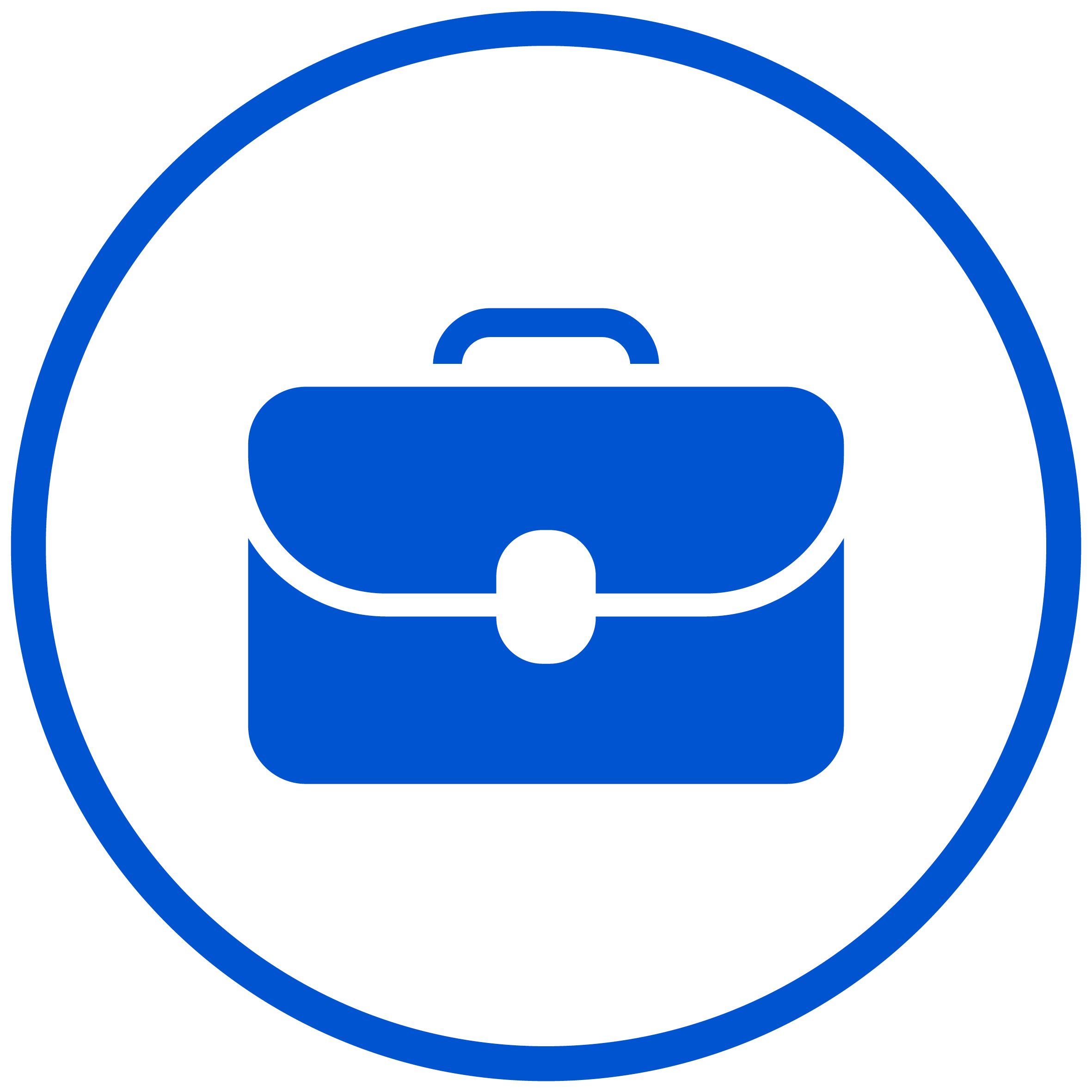 BTA Icons (CMI Blue)7