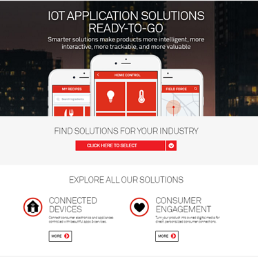 IoT_Applications_IT_Provider_London_IT_Company_Wandsworth.png