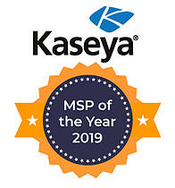 MSP-Award-Kaseya-1