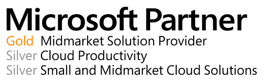 Microsoft_Partner_Gold__Silver.png