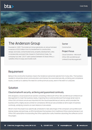 The_Anderson_Group_Case_Study_IMAGE_2.png
