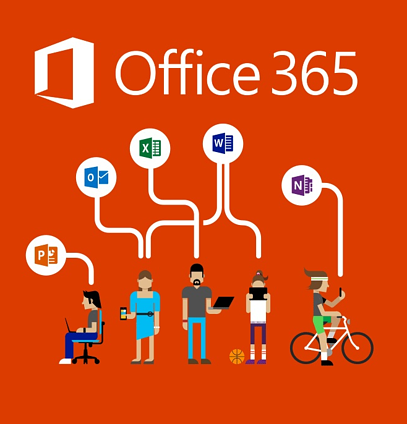 office-365-it-provider-london-msp-it-experts-995519-edited.png